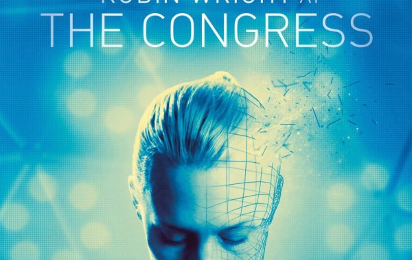 [Blu-Ray Review] 'The Congress' Is Smart, Gorgeous and Powerful; Now Available On Blu-Ray & DVD From Drafthouse Films 8