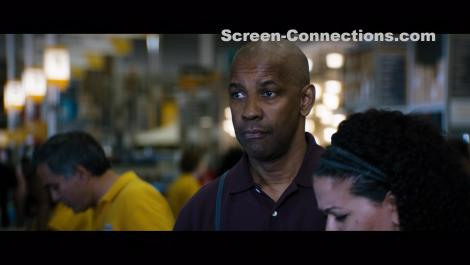 The.Equalizer.2014-Blu-Ray-Image-01
