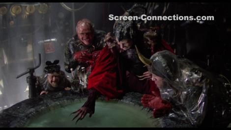 Time.Bandits-Criterion-Blu-Ray-Image-04
