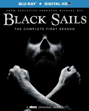 Black.Sails.Season.1-Blu-Ray-Cover
