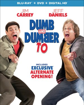 Dumb.And.Dumber.To-Blu-Ray-Cover