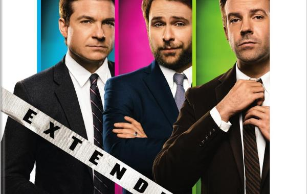 Own 'Horrible Bosses 2' On Blu-ray Combo Pack, DVD & Digital HD On February 24th From Warner Bros 16