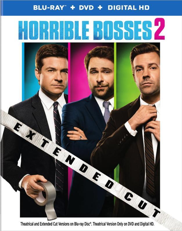 Horrible.Bosses.2-Blu-Ray-Cover