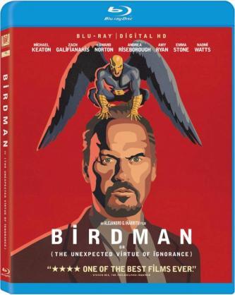 Birdman-Blu-Ray-Cover2