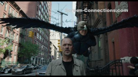 Birdman-Blu-Ray-Image-03