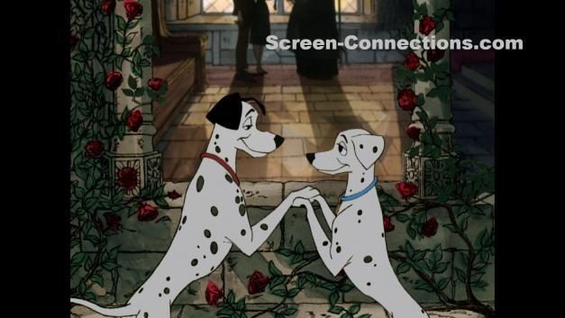 Disneys.101.Dalmatians-DE-BluRay-Image-01