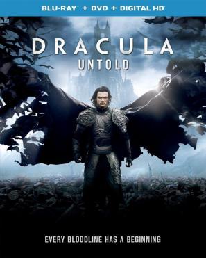 Dracula.Untold-Blu-Ray-Cover
