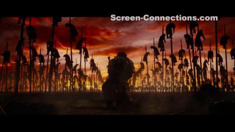 Dracula.Untold-Blu-Ray-Image-01