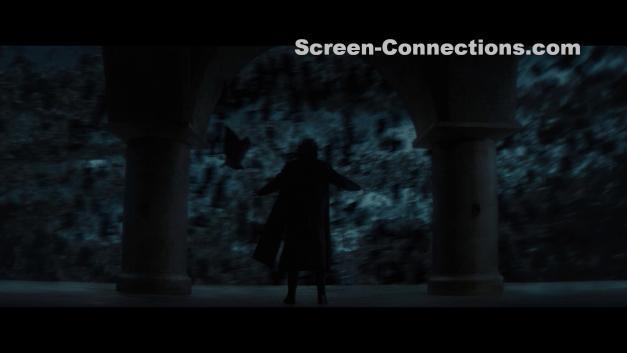 Dracula.Untold-Blu-Ray-Image-04