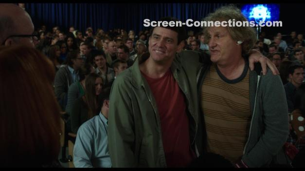 Dumb.And.Dumber.To-Blu-Ray-Image-04