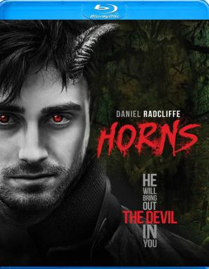 Horns-Blu-Ray-Cover