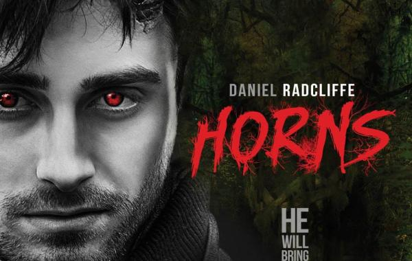 [Blu-Ray Review] 'Horns' Is Disturbing, Often Hilarious & Beautifully Shot; One Of Aja's Best Films Yet: Now Available on Blu-Ray & DVD from Radius TWC & Anchor Bay 30