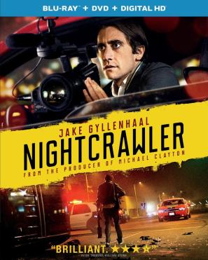 Nightcrawler-Blu-Ray-Cover