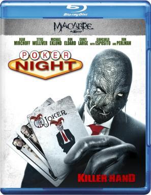 Poker.Night-Blu-Ray-Cover