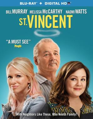 St.Vincent-Blu-Ray-Cover