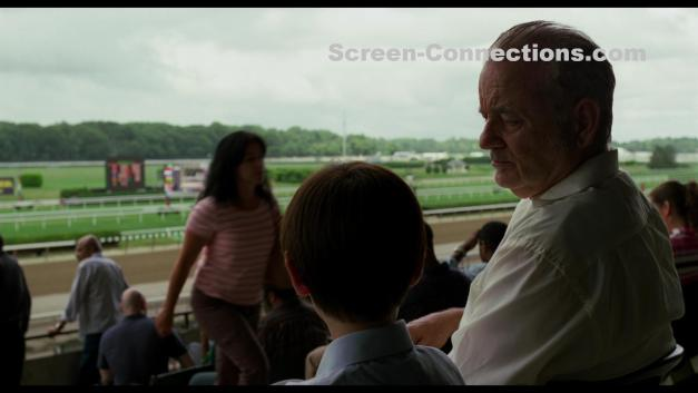 St.Vincent-Blu-Ray-Image-02