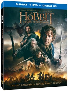 The.Hobbit.The.Battle.of.the.Five.Armies.2D.BluRay-Cover-Side