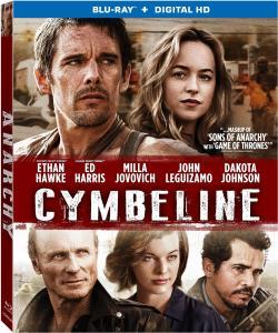 Cymbeline-Blu-Ray-Cover