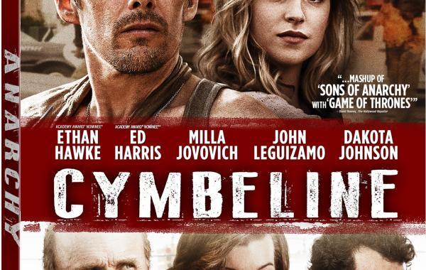'Cymbeline' arrives on Blu-ray, DVD & Digital HD May 19 from Lionsgate 35