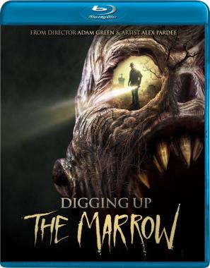 Digging.Up.The.Marrow-Blu-Ray-Cover