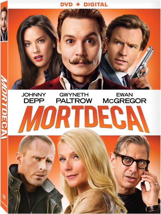 Mortdecai-DVD-Cover