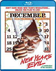 New.Years.Evil-Blu-Ray-Cover