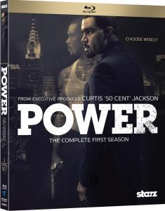 Power.Season.1-Blu-Ray-Cover