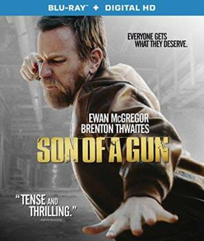 Son.Of.A.Gun-Blu-Ray-Cover