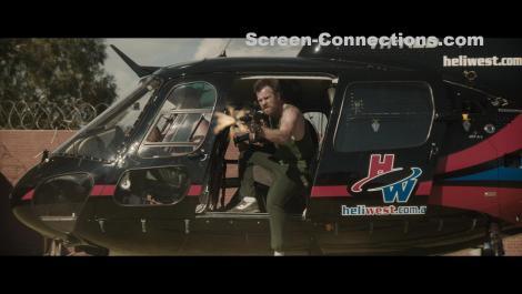 Son.Of.A.Gun-Blu-Ray-Image-02