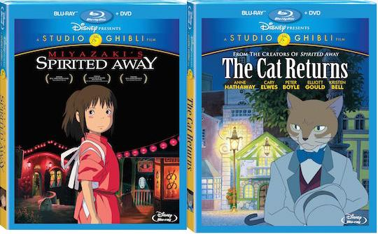 StudioGhibli-SpiritedAway-TheCatReturns.Blus