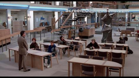 The.Breakfast.Club-30th.Anniversary-Blu-Ray-Image-01