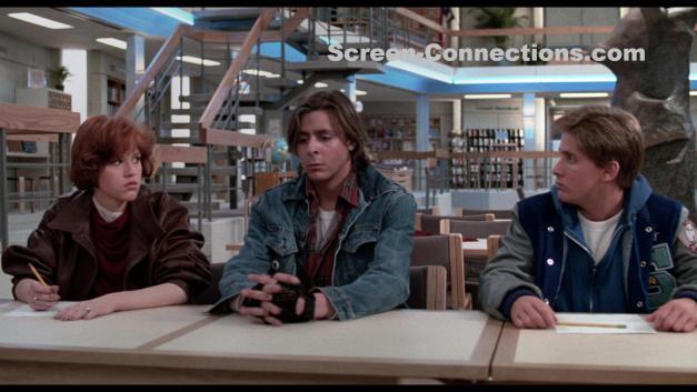 The.Breakfast.Club-30th.Anniversary-Blu-Ray-Image-02