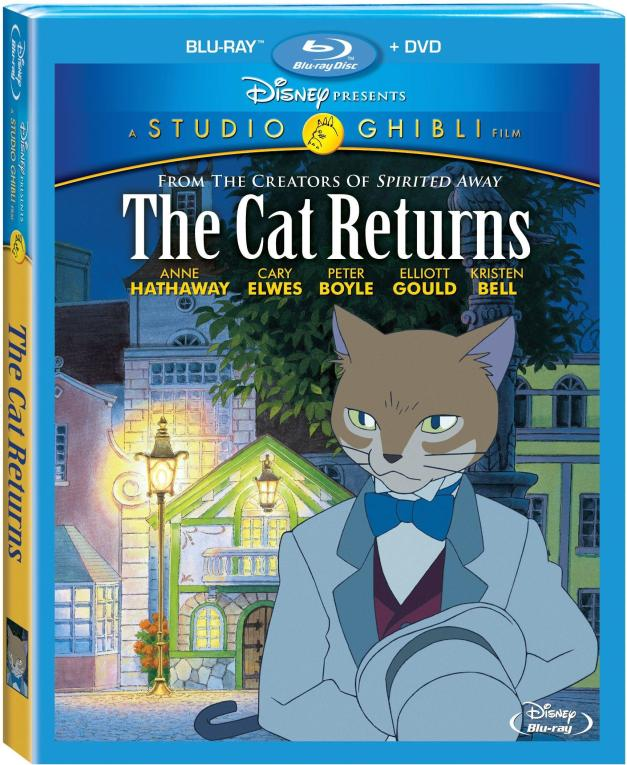The.Cat.Returns-Blu-Ray-Cover