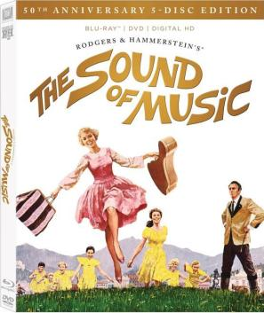 The.Sound.of.Music-50th.Anniversary-Blu-Ray-Cover.