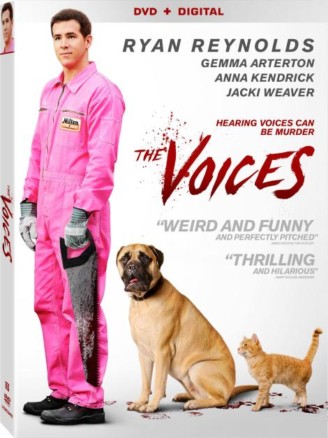 The.Voices-DVD-Cover