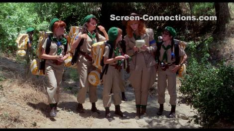 Troop.Beverly.Hills-Blu-Ray-Image-02