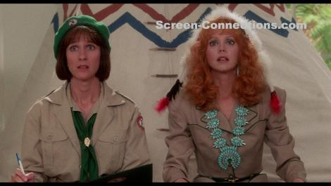 Troop.Beverly.Hills-Blu-Ray-Image-03