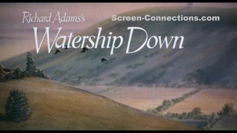 Watership.Down-Criterion-Blu-Ray-Image-01
