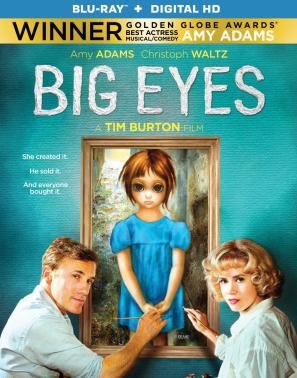 Big.Eyes-Blu-Ray-Cover