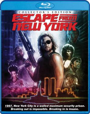 Escape.From.New.York-CE-BluRay-Cover