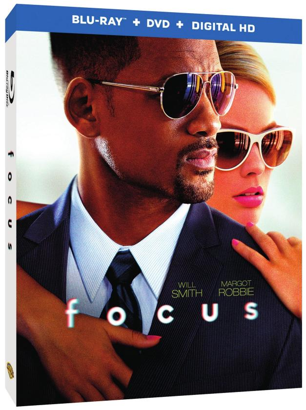 Focus-Blu-Ray-Cover-Front.Side