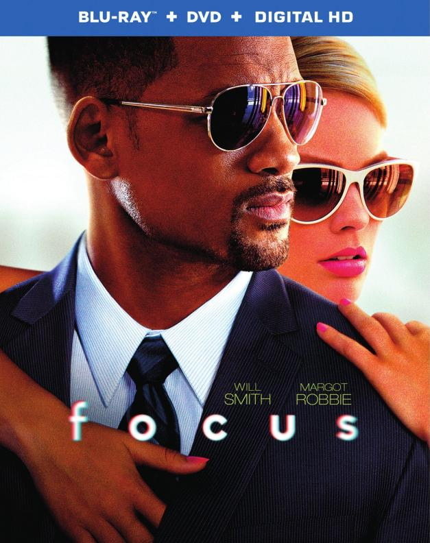 Focus-Blu-Ray-Cover-Front