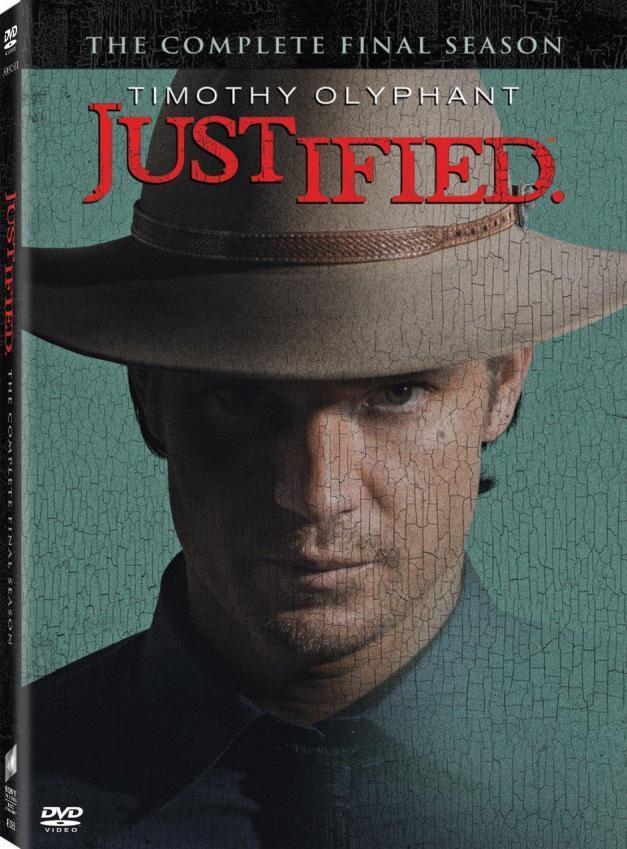 Justified.The.Final.Season-Season.6-DVD-Cover