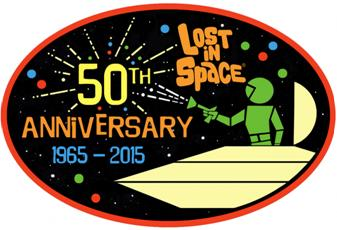 Lost.In.Space-50th.Anniversary