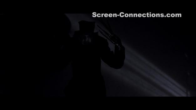 The.Babadook-Blu-Ray-Image-03