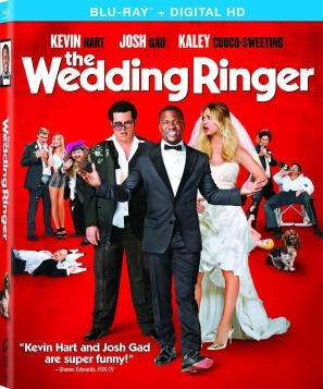 The.Wedding.Ringer-Blu-Ray-Cover