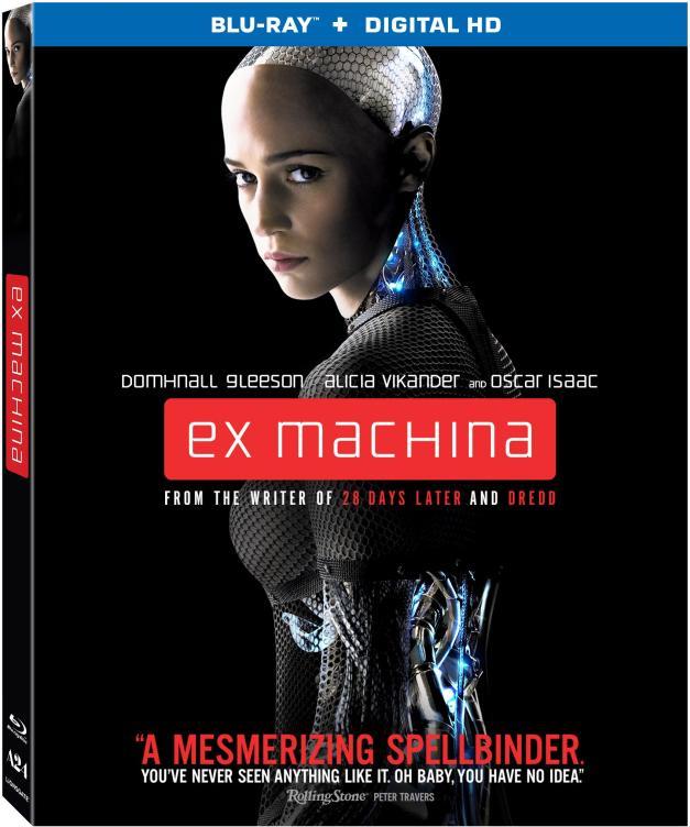 Ex.Machina-Blu-Ray-Cover