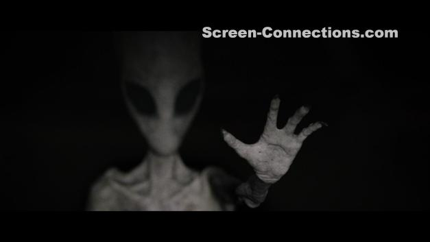 Extraterrestrial.2014-Blu-Ray-Image-04
