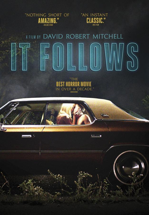 It.Follows-DVD-Cover