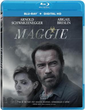 Maggie-Blu-Ray-Cover
